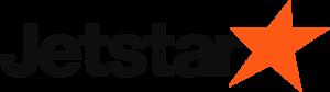 ジェットスター Jetstar