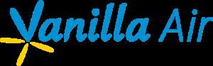 バニラエア Vanila Air
